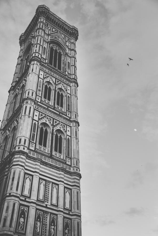Viajar a Florencia. Fotografias de Florencia. Fran Ménez Fotografo Firenze 2