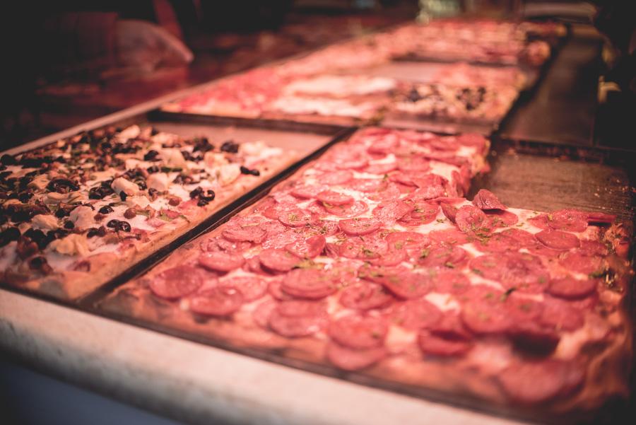 Viajar a Florencia. Fotografias de Florencia. Fran Ménez Fotografo Firenze 20