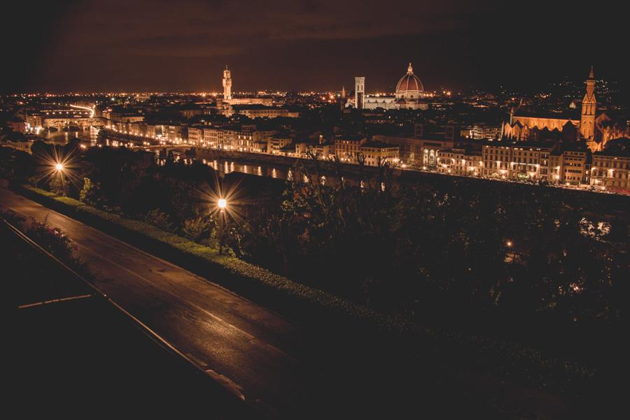 Viajar a Florencia. Fotografias de Florencia. Fran Ménez Fotografo Firenze 21