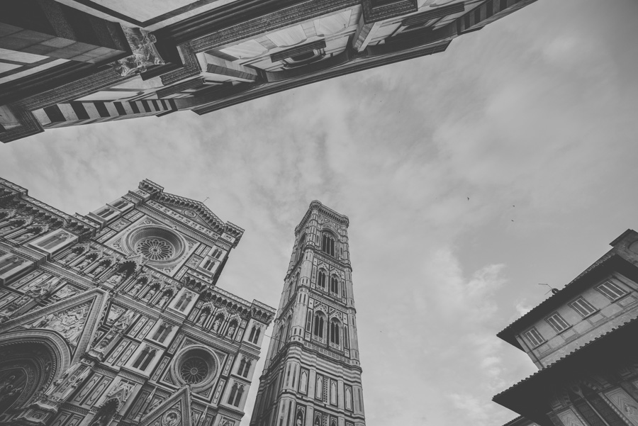 Viajar a Florencia. Fotografias de Florencia. Fran Ménez Fotografo Firenze 3