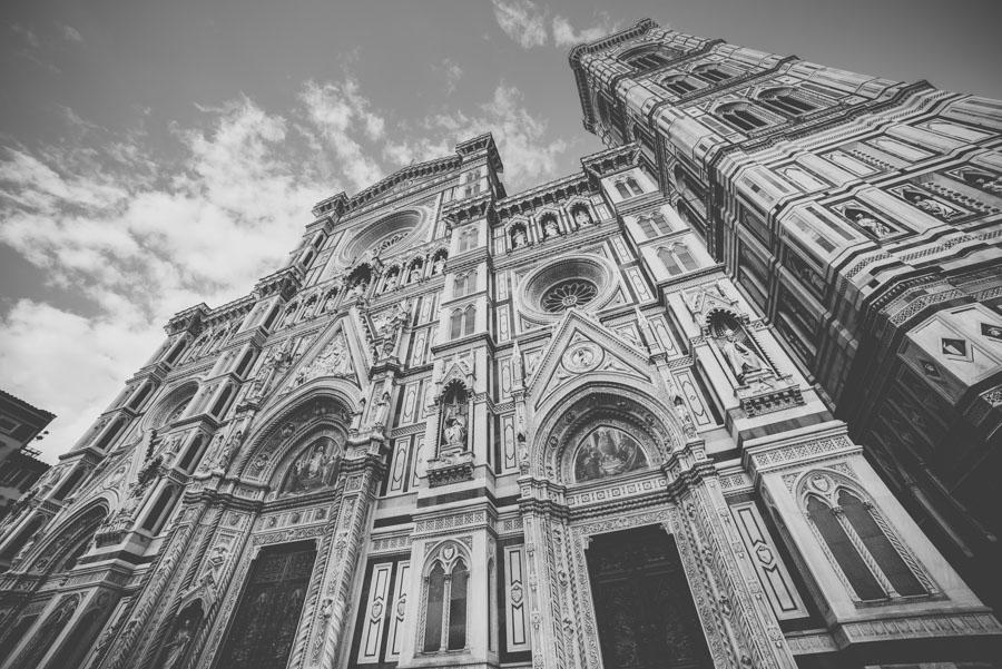 Viajar a Florencia. Fotografias de Florencia. Fran Ménez Fotografo Firenze 4
