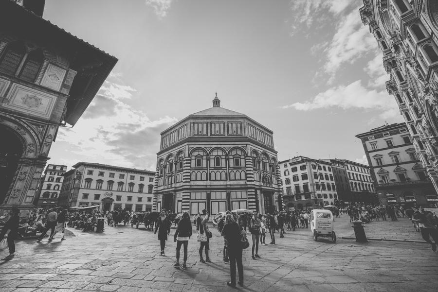 Viajar a Florencia. Fotografias de Florencia. Fran Ménez Fotografo Firenze 5