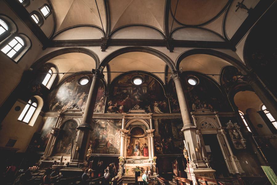 Viajar a Venecia. Fotografias de Venecia. Fran Ménez Fotografo Venezia Venice 23