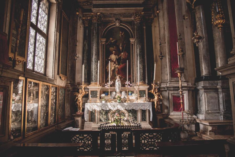 Viajar a Venecia. Fotografias de Venecia. Fran Ménez Fotografo Venezia Venice 24