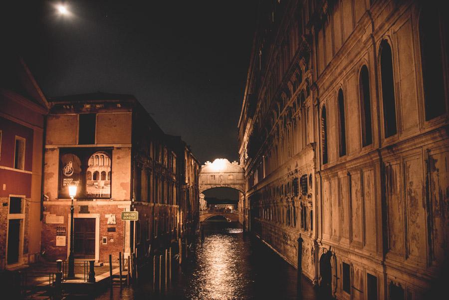 Viajar a Venecia. Fotografias de Venecia. Fran Ménez Fotografo Venezia Venice 25