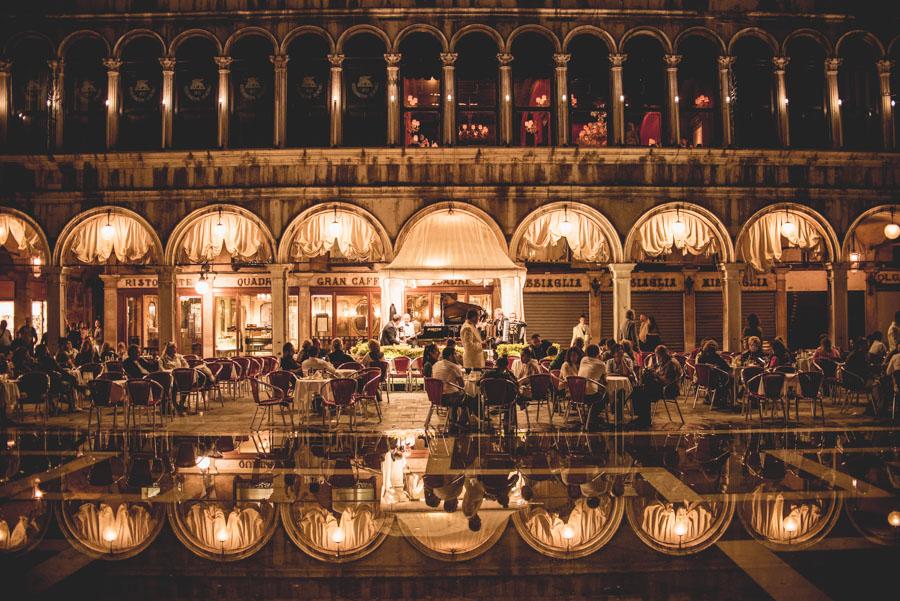 Viajar a Venecia. Fotografias de Venecia. Fran Ménez Fotografo Venezia Venice 26