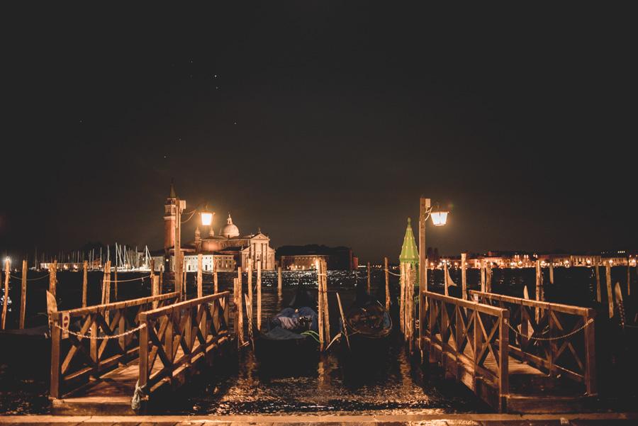 Viajar a Venecia. Fotografias de Venecia. Fran Ménez Fotografo Venezia Venice 27