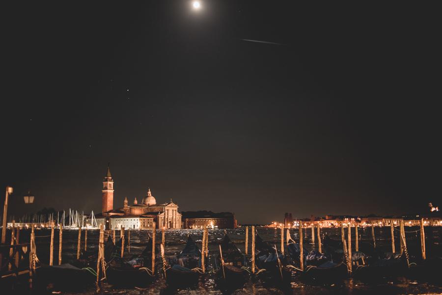 Viajar a Venecia. Fotografias de Venecia. Fran Ménez Fotografo Venezia Venice 28