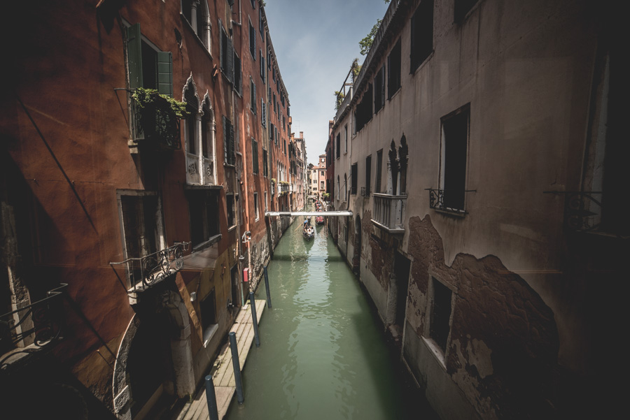 Viajar a Venecia. Fotografias de Venecia. Fran Ménez Fotografo Venezia Venice 31