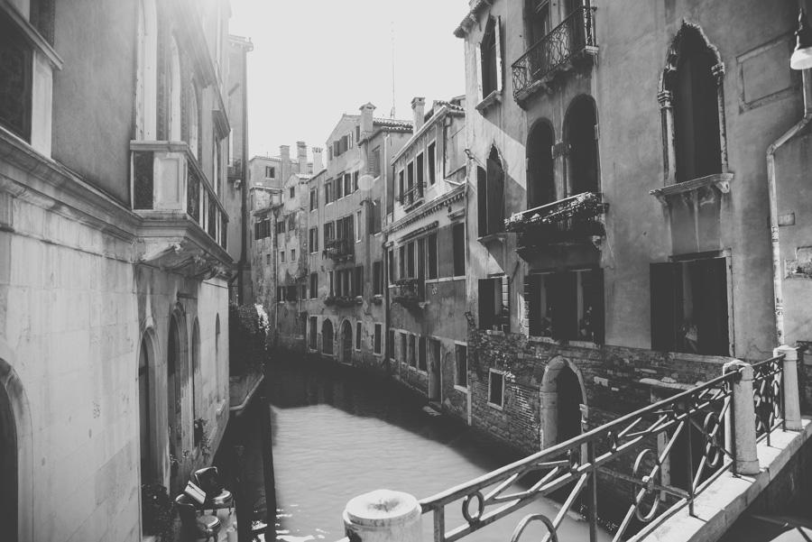 Viajar a Venecia. Fotografias de Venecia. Fran Ménez Fotografo Venezia Venice 32