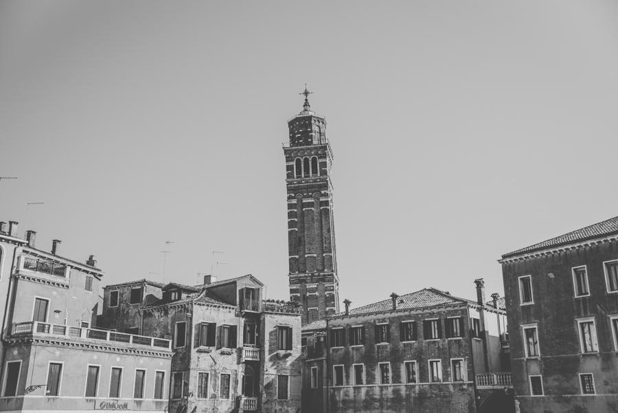 Viajar a Venecia. Fotografias de Venecia. Fran Ménez Fotografo Venezia Venice 33