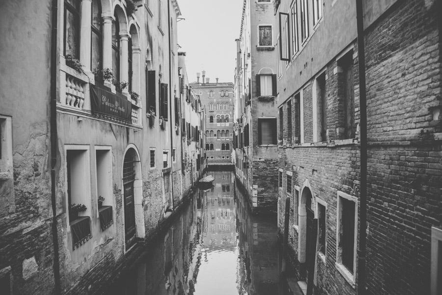 Viajar a Venecia. Fotografias de Venecia. Fran Ménez Fotografo Venezia Venice 34
