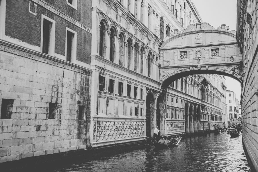 Viajar a Venecia. Fotografias de Venecia. Fran Ménez Fotografo Venezia Venice 35