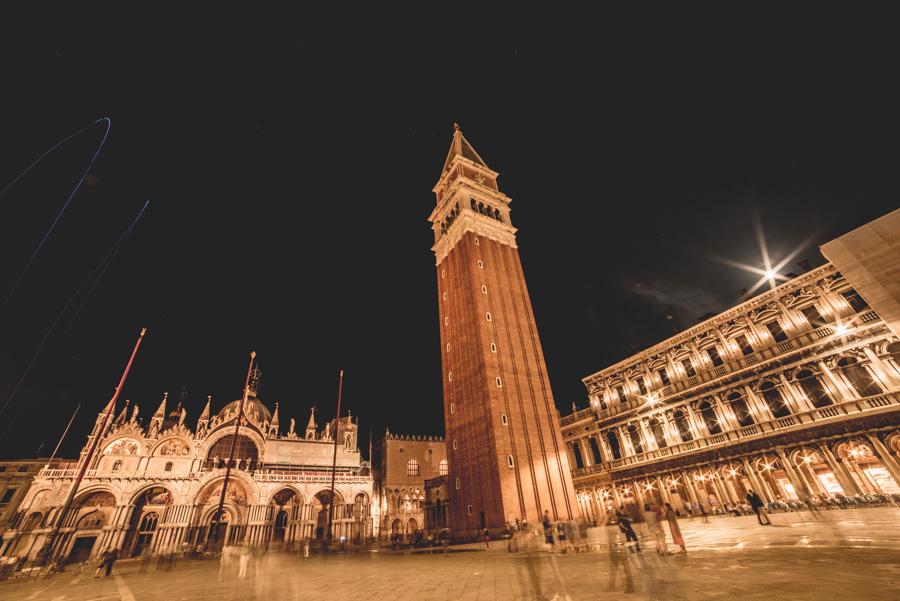 Viajar a Venecia. Fotografias de Venecia. Fran Ménez Fotografo Venezia Venice 39