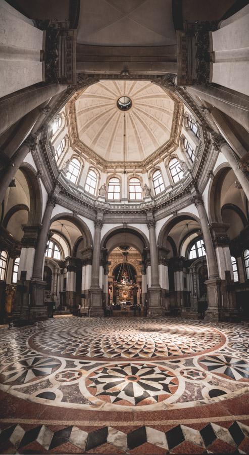 Viajar a Venecia. Fotografias de Venecia. Fran Ménez Fotografo Venezia Venice 42