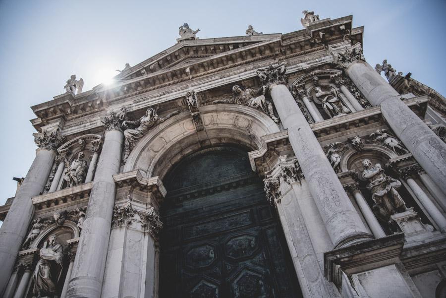 Viajar a Venecia. Fotografias de Venecia. Fran Ménez Fotografo Venezia Venice 43