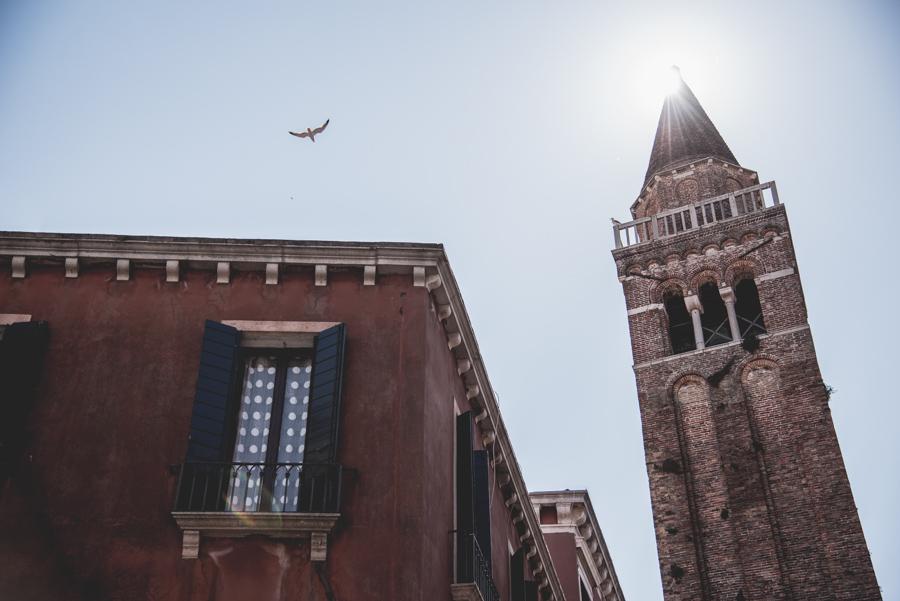 Viajar a Venecia. Fotografias de Venecia. Fran Ménez Fotografo Venezia Venice 44