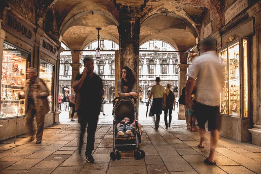 Viajar a Venecia. Fotografias de Venecia. Fran Ménez Fotografo Venezia Venice 50