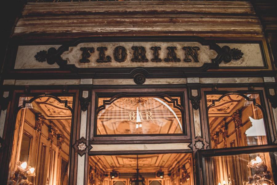 Viajar a Venecia. Fotografias de Venecia. Fran Ménez Fotografo Venezia Venice 51