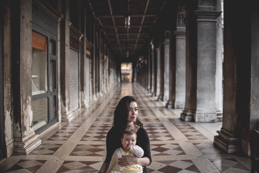 Viajar a Venecia. Fotografias de Venecia. Fran Ménez Fotografo Venezia Venice 53