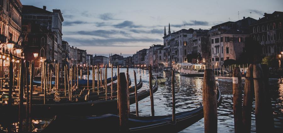 Viajar a Venecia. Fotografias de Venecia. Fran Ménez Fotografo Venezia Venice 54