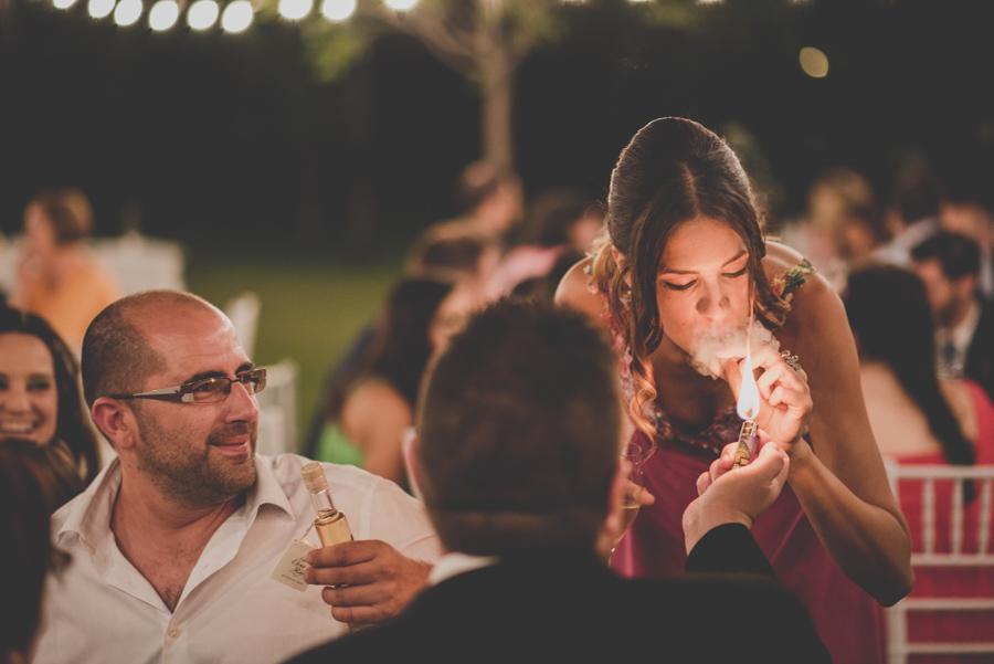boda-en-cobertizo-viejo-fotografias-de-boda-en-el-cobertizo-viejo-granada-la-zubia-elena-y-rafa-100