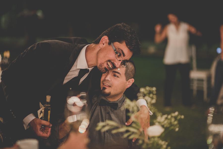 boda-en-cobertizo-viejo-fotografias-de-boda-en-el-cobertizo-viejo-granada-la-zubia-elena-y-rafa-102