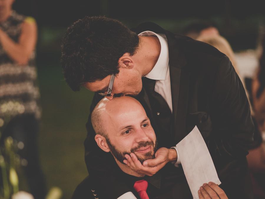 boda-en-cobertizo-viejo-fotografias-de-boda-en-el-cobertizo-viejo-granada-la-zubia-elena-y-rafa-104