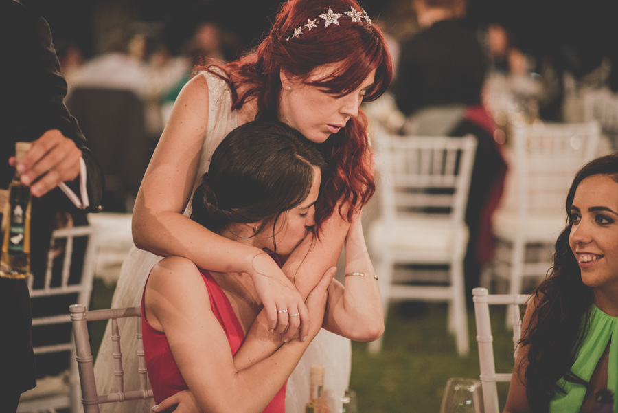 boda-en-cobertizo-viejo-fotografias-de-boda-en-el-cobertizo-viejo-granada-la-zubia-elena-y-rafa-105