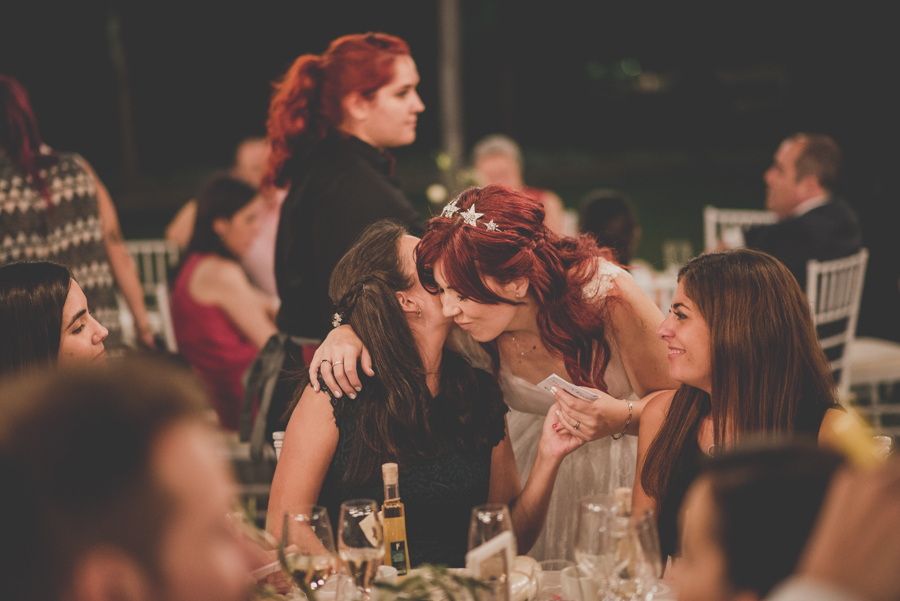 boda-en-cobertizo-viejo-fotografias-de-boda-en-el-cobertizo-viejo-granada-la-zubia-elena-y-rafa-106