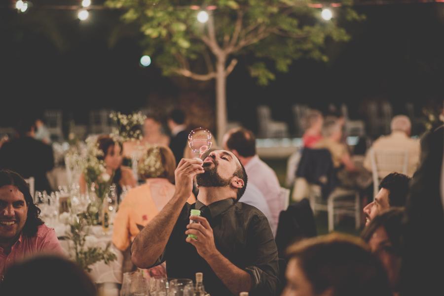 boda-en-cobertizo-viejo-fotografias-de-boda-en-el-cobertizo-viejo-granada-la-zubia-elena-y-rafa-107
