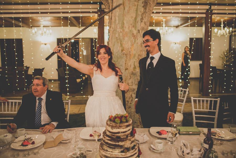 boda-en-cobertizo-viejo-fotografias-de-boda-en-el-cobertizo-viejo-granada-la-zubia-elena-y-rafa-111