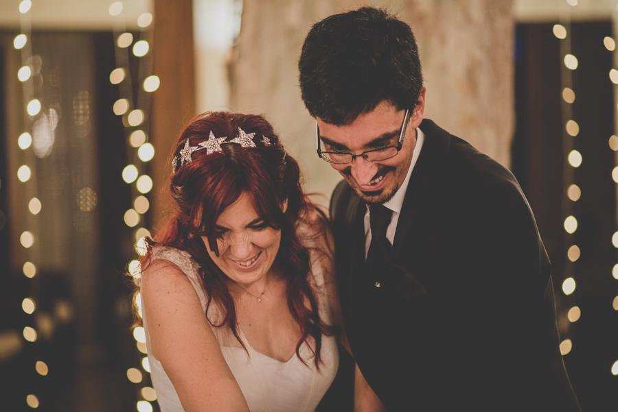 boda-en-cobertizo-viejo-fotografias-de-boda-en-el-cobertizo-viejo-granada-la-zubia-elena-y-rafa-112