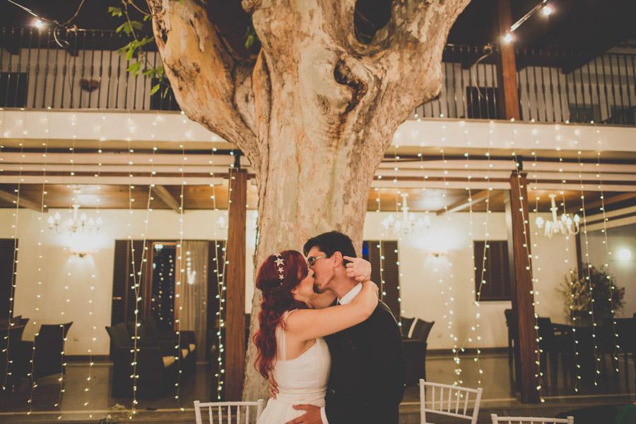 boda-en-cobertizo-viejo-fotografias-de-boda-en-el-cobertizo-viejo-granada-la-zubia-elena-y-rafa-113