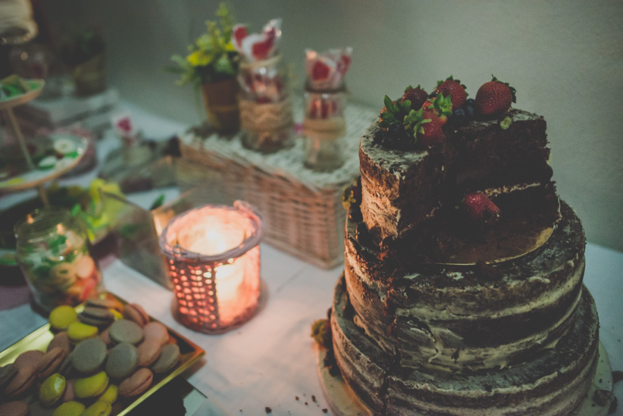 boda-en-cobertizo-viejo-fotografias-de-boda-en-el-cobertizo-viejo-granada-la-zubia-elena-y-rafa-116