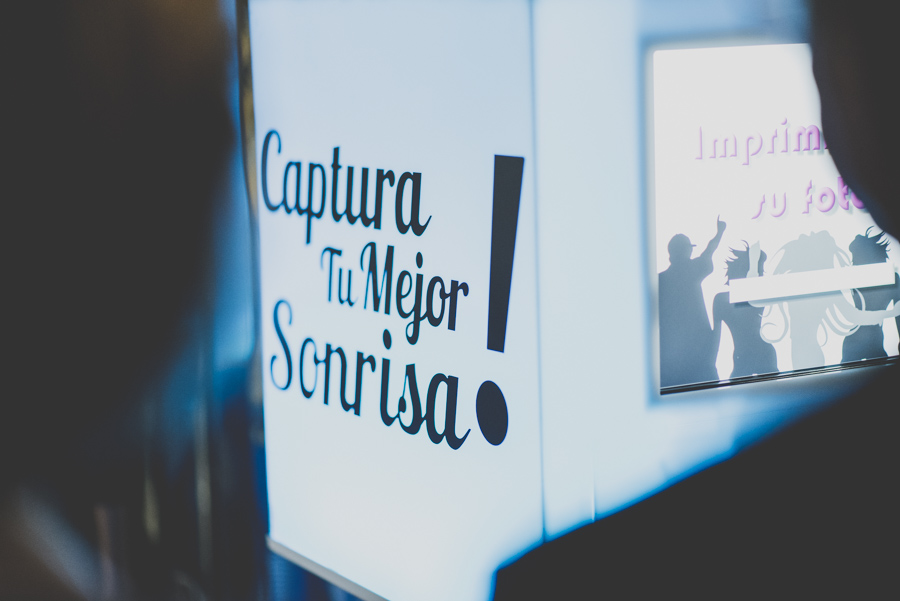 boda-en-cobertizo-viejo-fotografias-de-boda-en-el-cobertizo-viejo-granada-la-zubia-elena-y-rafa-117