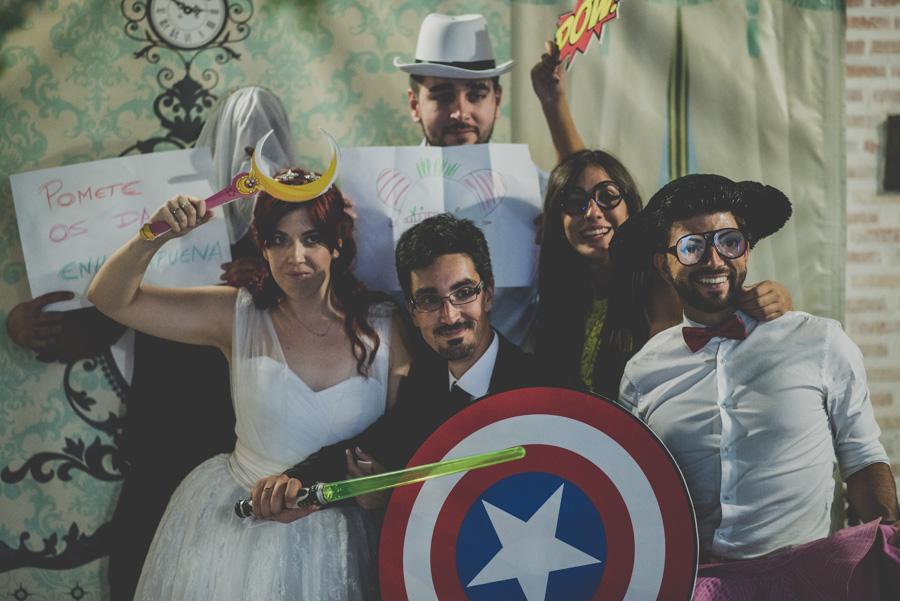 boda-en-cobertizo-viejo-fotografias-de-boda-en-el-cobertizo-viejo-granada-la-zubia-elena-y-rafa-119