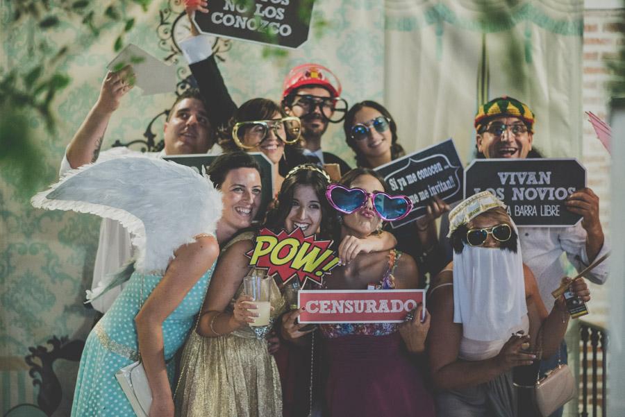 boda-en-cobertizo-viejo-fotografias-de-boda-en-el-cobertizo-viejo-granada-la-zubia-elena-y-rafa-120