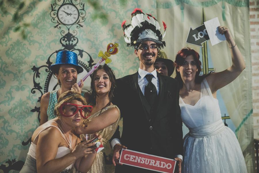 boda-en-cobertizo-viejo-fotografias-de-boda-en-el-cobertizo-viejo-granada-la-zubia-elena-y-rafa-121