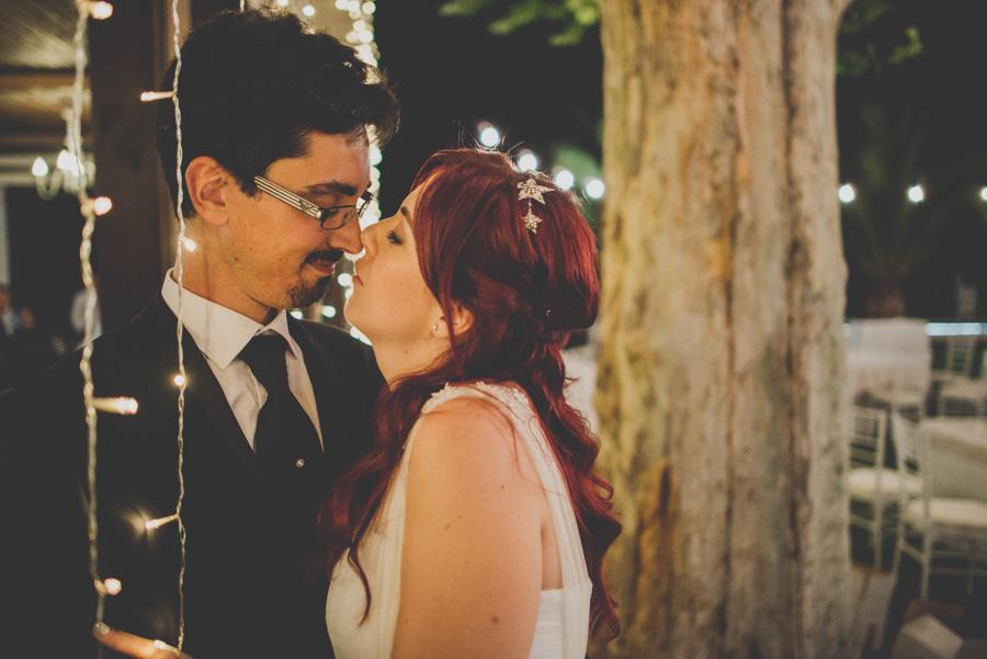 boda-en-cobertizo-viejo-fotografias-de-boda-en-el-cobertizo-viejo-granada-la-zubia-elena-y-rafa-123