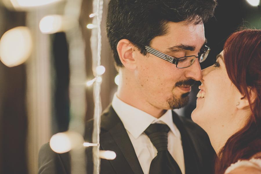 boda-en-cobertizo-viejo-fotografias-de-boda-en-el-cobertizo-viejo-granada-la-zubia-elena-y-rafa-124
