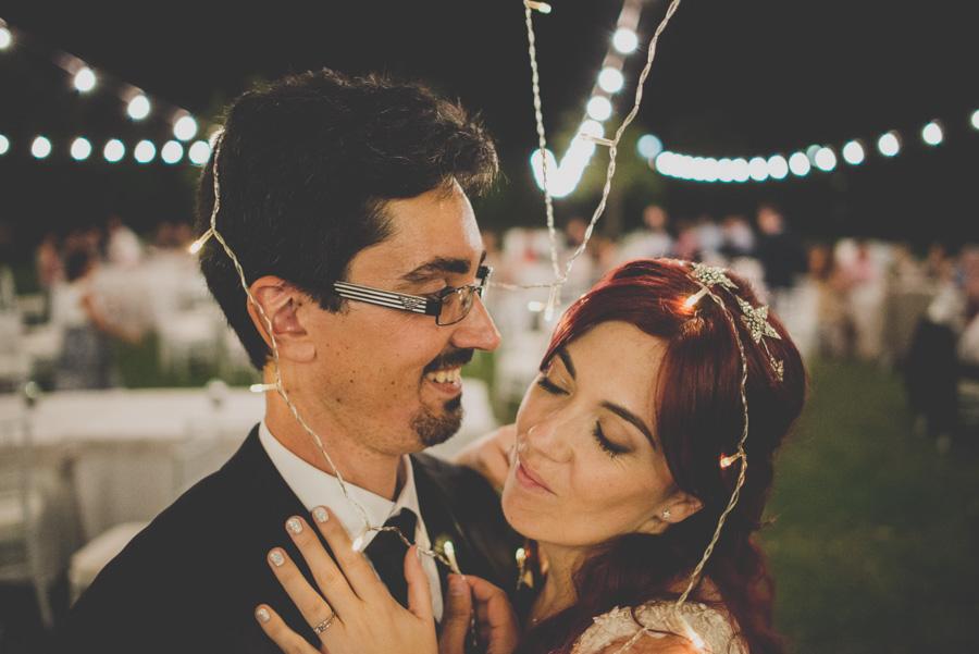 boda-en-cobertizo-viejo-fotografias-de-boda-en-el-cobertizo-viejo-granada-la-zubia-elena-y-rafa-125