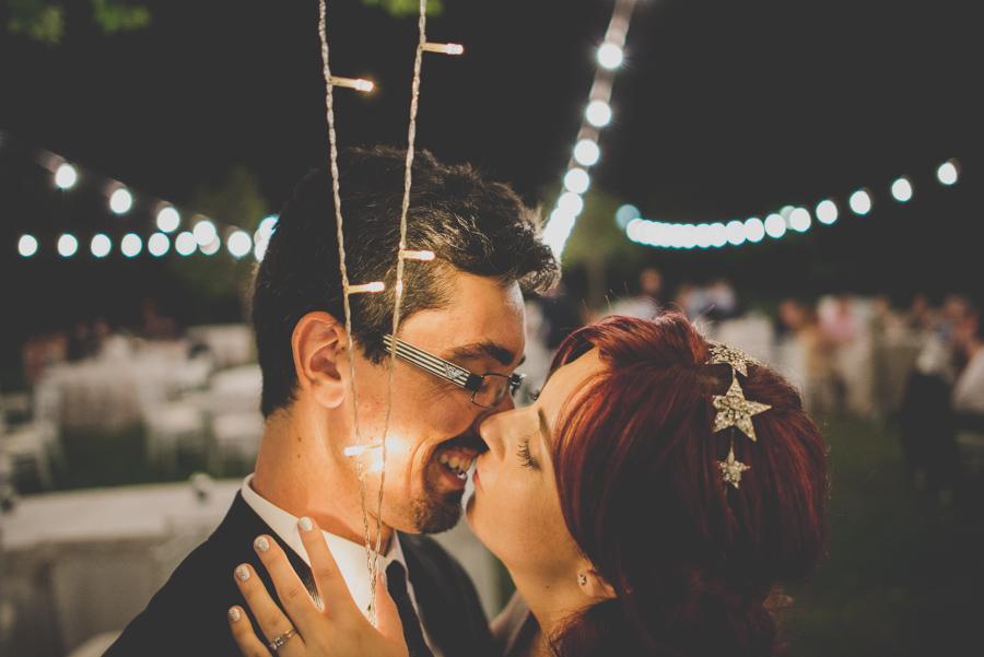 boda-en-cobertizo-viejo-fotografias-de-boda-en-el-cobertizo-viejo-granada-la-zubia-elena-y-rafa-126