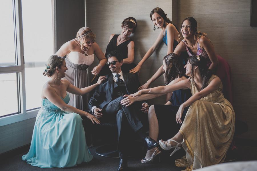 boda-en-cobertizo-viejo-fotografias-de-boda-en-el-cobertizo-viejo-granada-la-zubia-elena-y-rafa-18