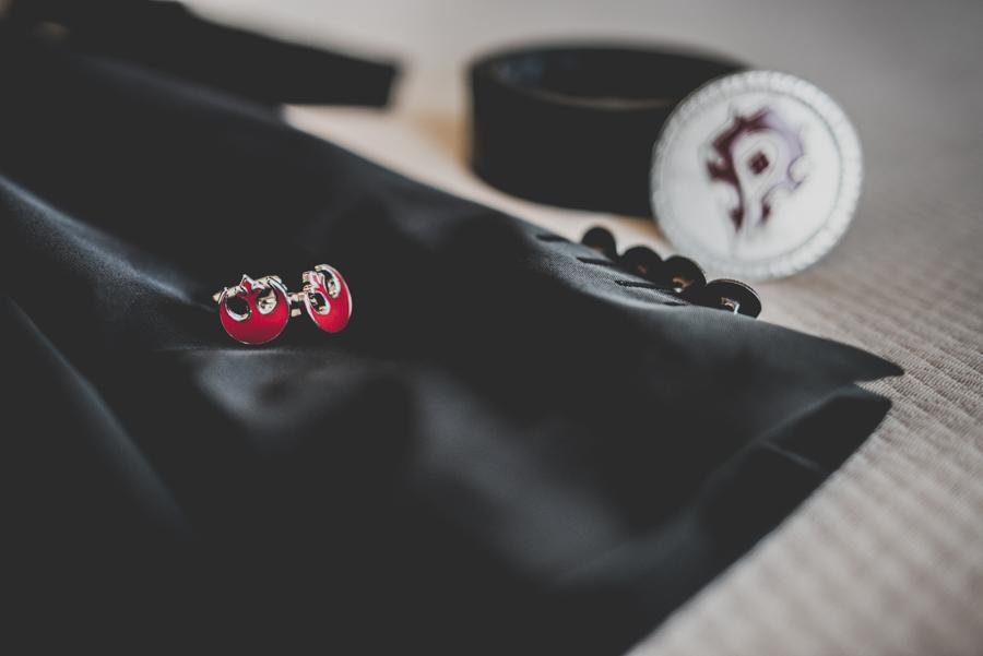 boda-en-cobertizo-viejo-fotografias-de-boda-en-el-cobertizo-viejo-granada-la-zubia-elena-y-rafa-2