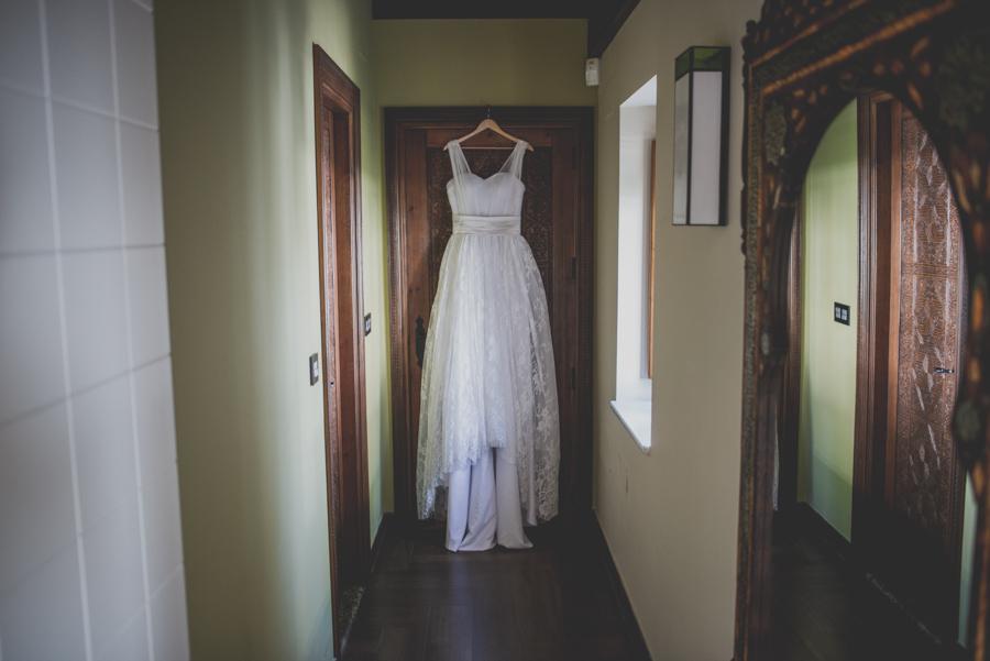 boda-en-cobertizo-viejo-fotografias-de-boda-en-el-cobertizo-viejo-granada-la-zubia-elena-y-rafa-26