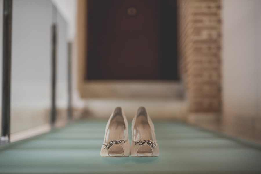 boda-en-cobertizo-viejo-fotografias-de-boda-en-el-cobertizo-viejo-granada-la-zubia-elena-y-rafa-28