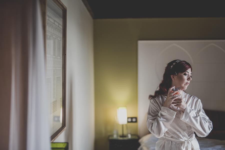 boda-en-cobertizo-viejo-fotografias-de-boda-en-el-cobertizo-viejo-granada-la-zubia-elena-y-rafa-30