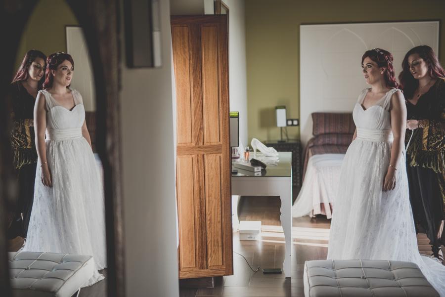 boda-en-cobertizo-viejo-fotografias-de-boda-en-el-cobertizo-viejo-granada-la-zubia-elena-y-rafa-32