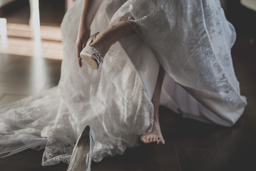 boda-en-cobertizo-viejo-fotografias-de-boda-en-el-cobertizo-viejo-granada-la-zubia-elena-y-rafa-33